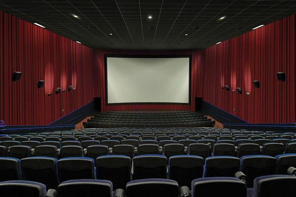 14843-movie-theaters-in-utah